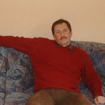 Profilbild von rhoener