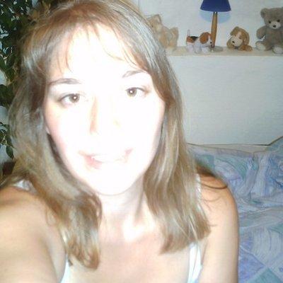 Profilbild von Loree_