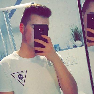 Profilbild von Niggo267