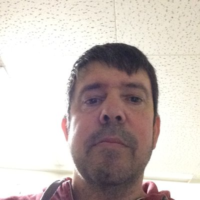 Profilbild von kurtsarnen