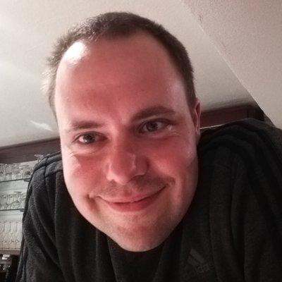 Profilbild von Julian1511