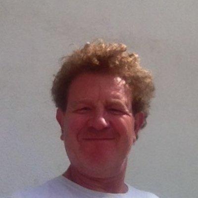 Profilbild von Curleylocks