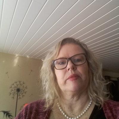 Profilbild von Lanza0502