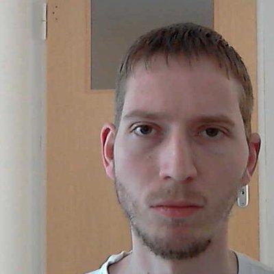 Profilbild von Pronte