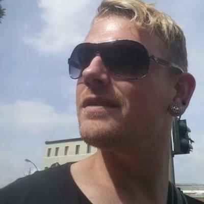 Profilbild von LeoOh