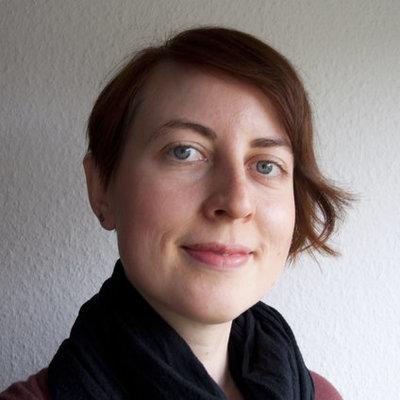 Profilbild von Nerys