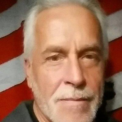 Profilbild von viper007