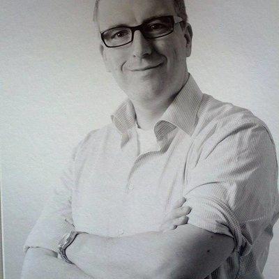 Profilbild von Blorc