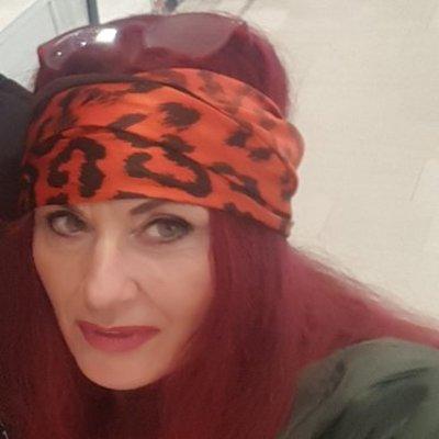 Profilbild von Red