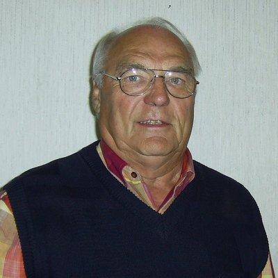 Profilbild von Teddymax
