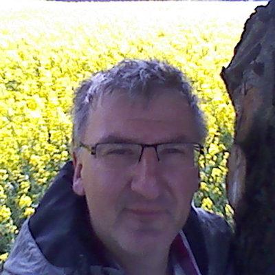 Profilbild von Kuschelmarcel