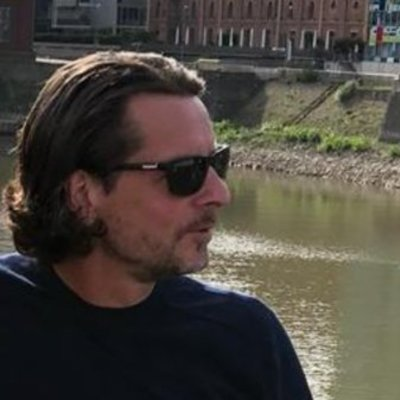 Profilbild von Henry64