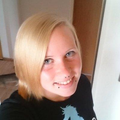 Profilbild von Monja1409