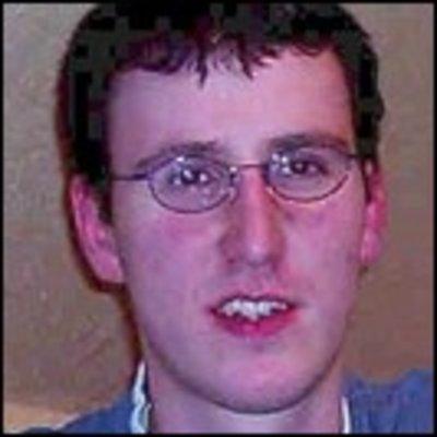 Profilbild von SebastianVB