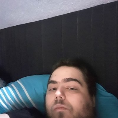 Profilbild von Amphin