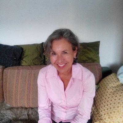 Profilbild von Celinda