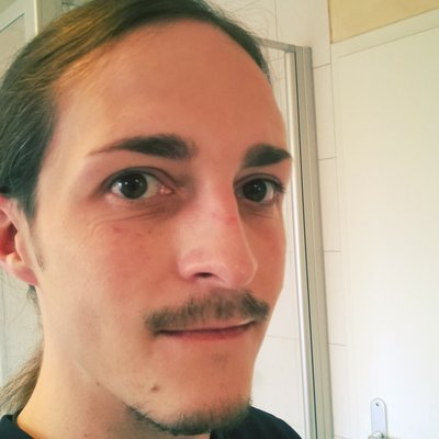 Profilbild von MagisterF