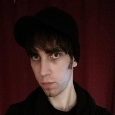 Profilbild von Craik