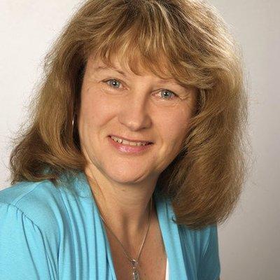 Profilbild von prag