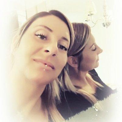 Profilbild von CaroHH