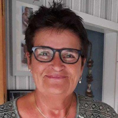 Profilbild von silver56