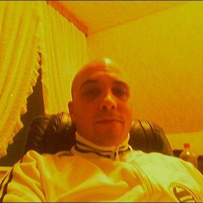 Profilbild von Proximo73