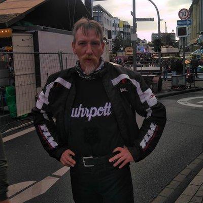 Profilbild von ChaosbikerRees