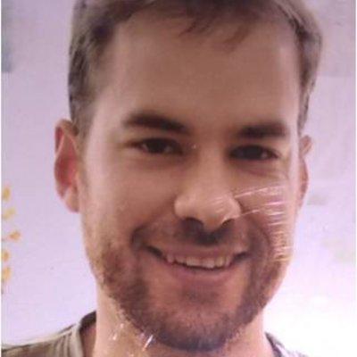 Profilbild von kpax