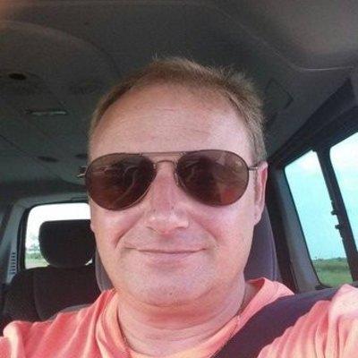 Profilbild von urlaub2003