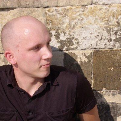 Profilbild von nonbreakable