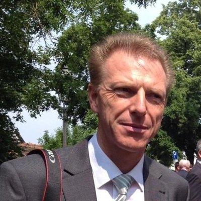 Profilbild von Schaunmermal67