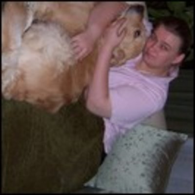 Profilbild von Baileyice