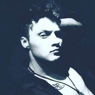 Profilbild von tomy7