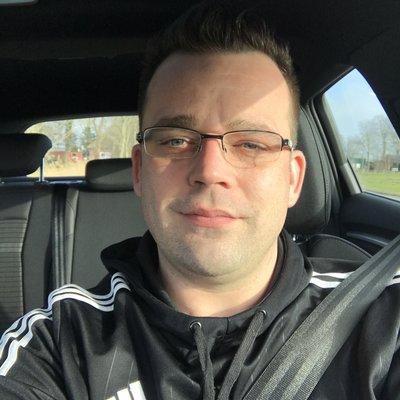 Profilbild von Jp85