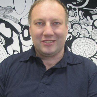 Profilbild von reischs55129