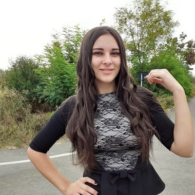 mileysandra
