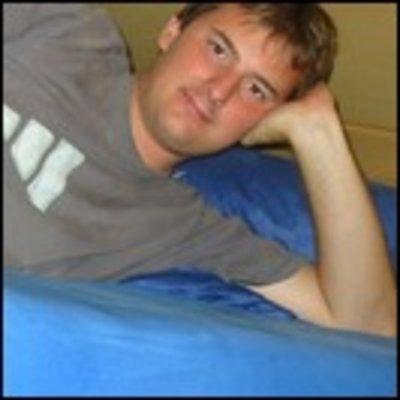 Profilbild von 19flo82