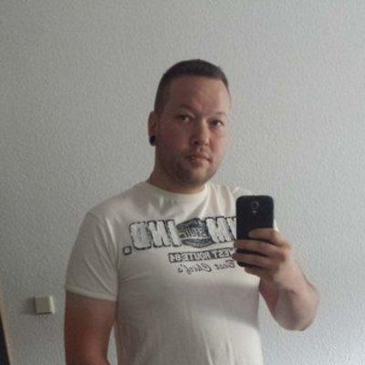 Profilbild von PhilxD