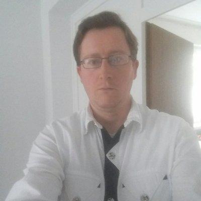 Profilbild von Marcel36