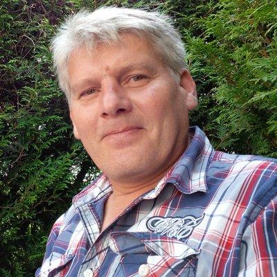 Profilbild von coburger69