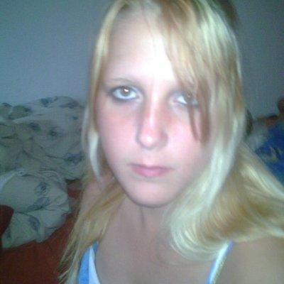 Profilbild von HardstyleGirly90