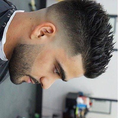 Profilbild von Prince69