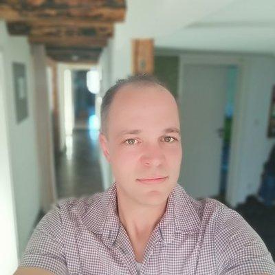 Profilbild von Rally77