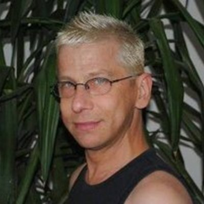 Bernd-Rainer
