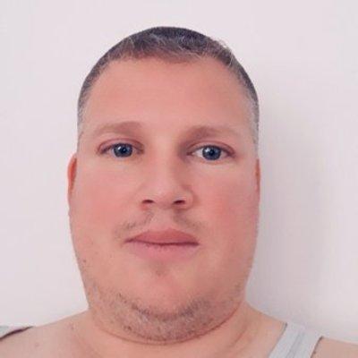 Profilbild von BlackSeven09