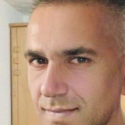 Profilbild von Falkenstein