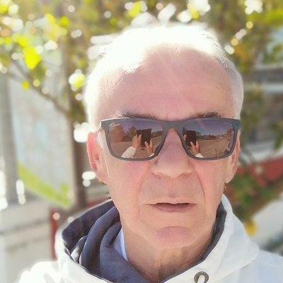 Profilbild von ischia0123