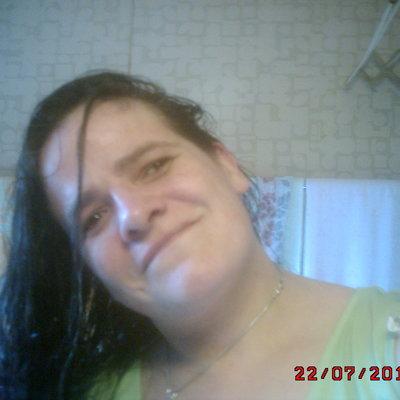 Profilbild von felyde