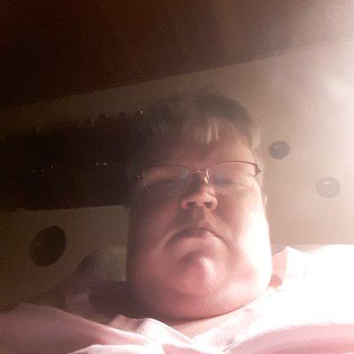 Profilbild von Betti1982