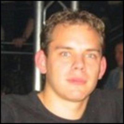 Profilbild von Loeffelspitz1981